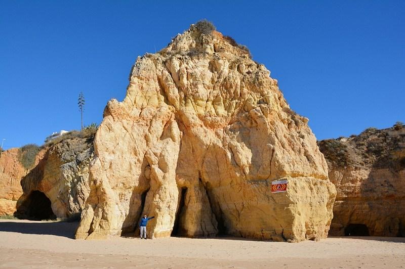 portimao caves