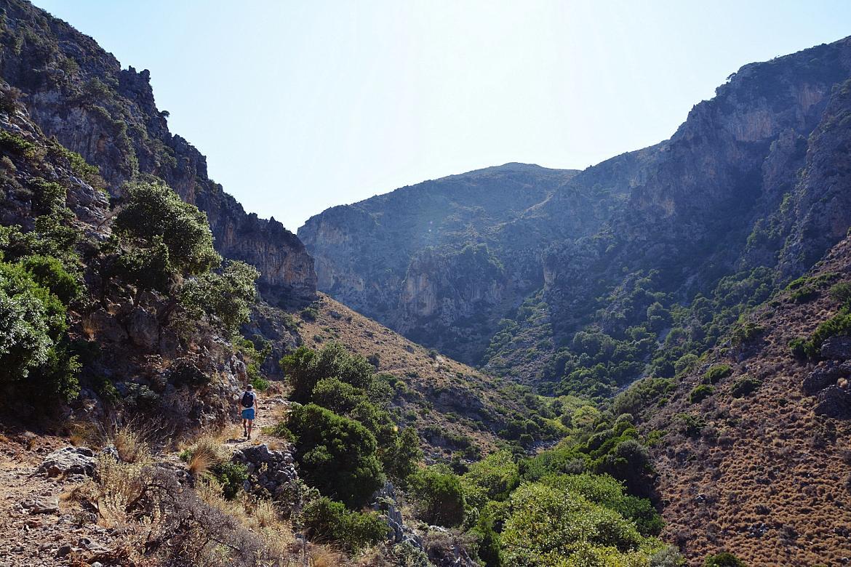 batch sirikari trail