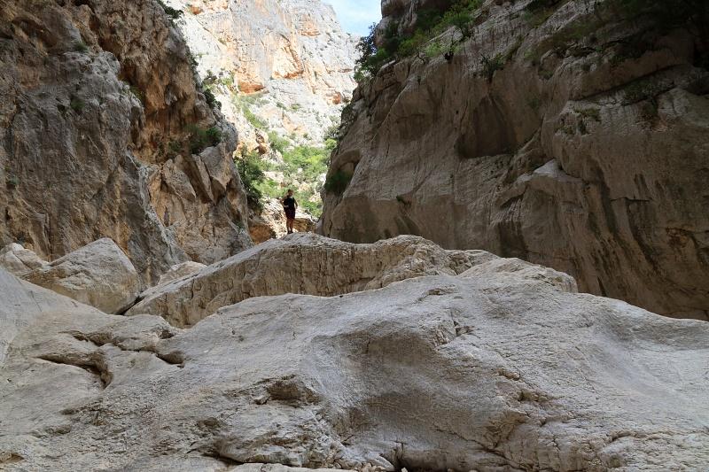 skalne wzniesienie gorropu bezkresnepodroze