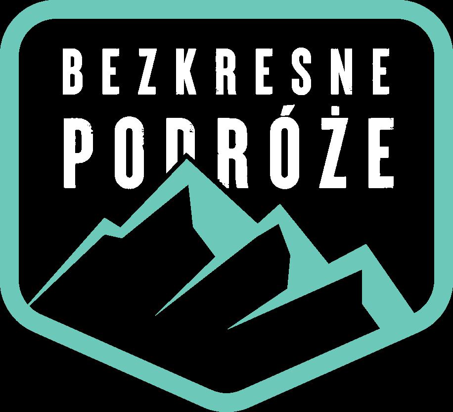Bezkresnepodroze.pl
